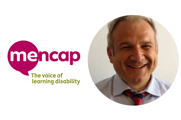 Mencap's Head of Resourcing: How to tackle high turnover