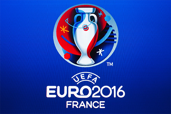 Firms urged to give staff time off to enjoy Euro 2016