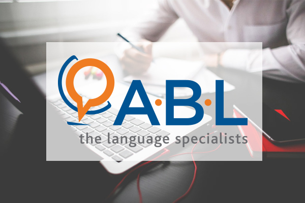 ABL Recruitment appoints MD