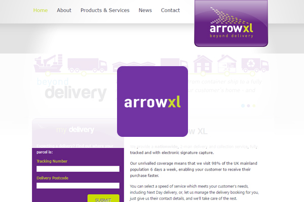 ArrowXL hires new People and Support Services Director
