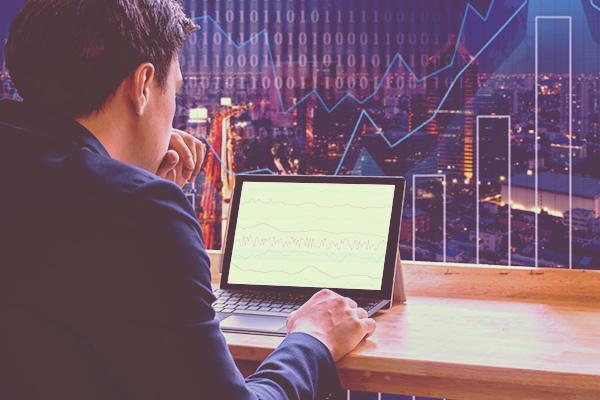 Capita shares plummet in surprise profit warning