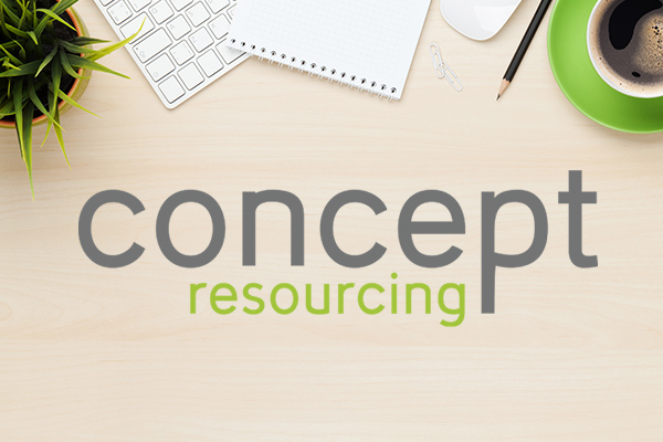 Concept Resourcing appoints new Managing Director