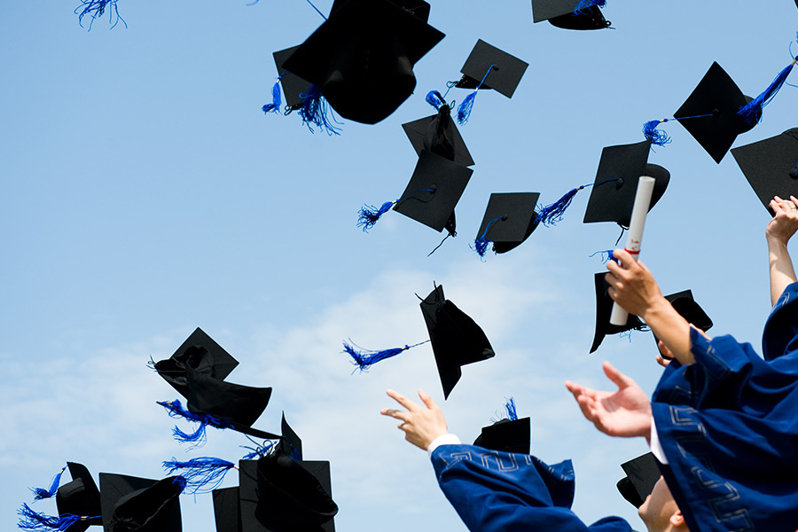 Danone's top tips for attracting graduate talent