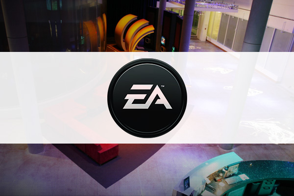 Electronic Arts appoints new Chief People Officer