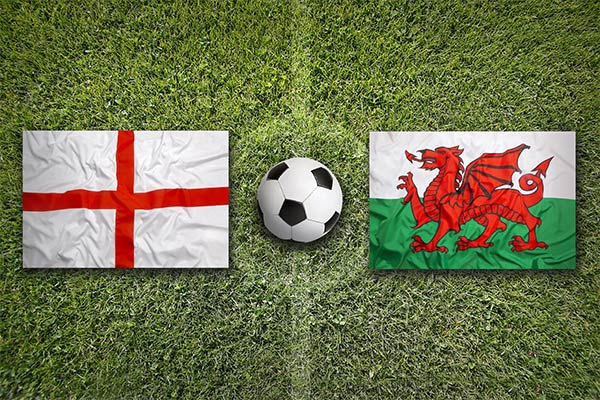 The excuses staff will use to watch England vs Wales