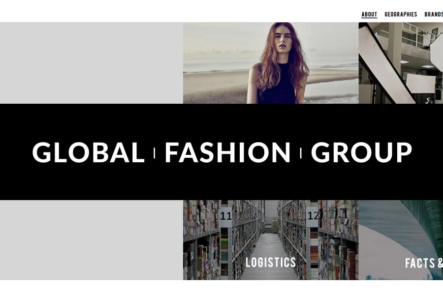 Global Fashion Group appoints new Group HR Director