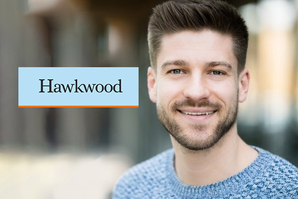Q&A with Kristian James, Director of Hawkwood