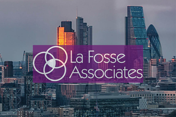 La Fosse names new Director of Operations