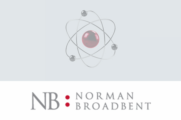 Norman Broadbent hires Interim Head of Talent