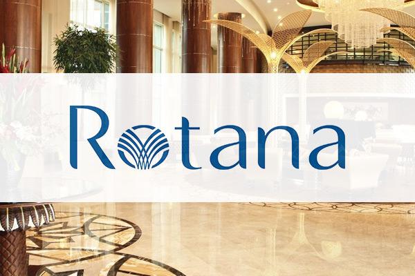 Khalidiya Palace Rayhaan by Rotana appoints new HR Director