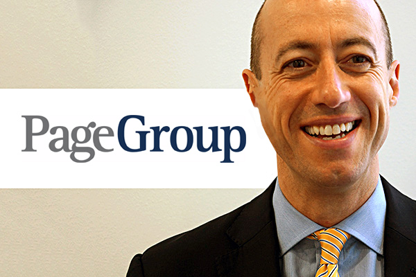 PageGroup's MD reveals top 5 people management fails