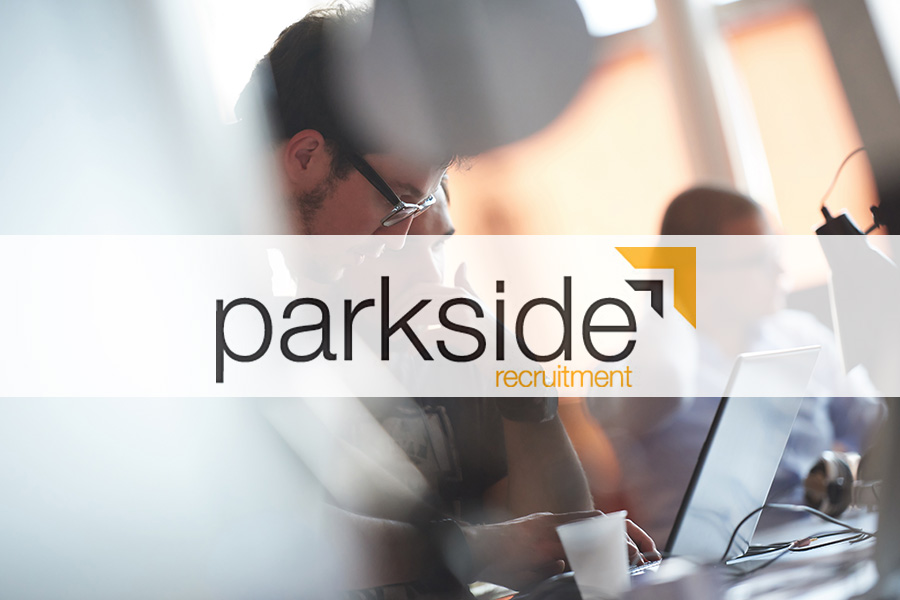 Parkside Recruitment creates new division