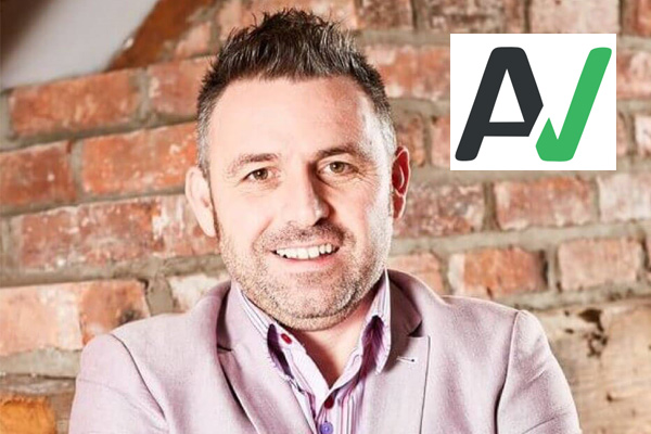 Q&A with Kevin Brady, Director at Adview.co.uk
