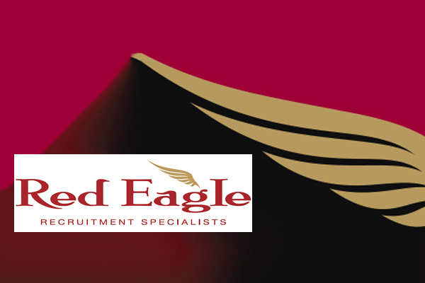 Red Eagle promotes Finance Manager
