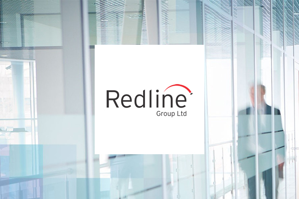 Redline Group promotes Director of Contracts and Interim