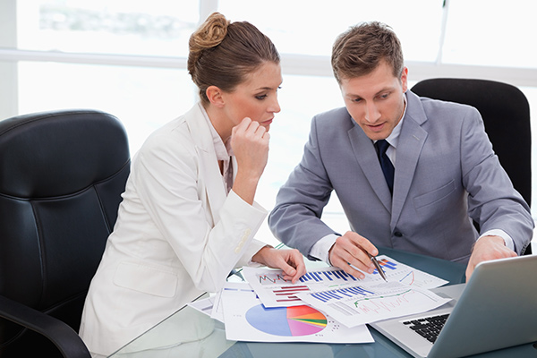 The important CFO skills recruiters must look for