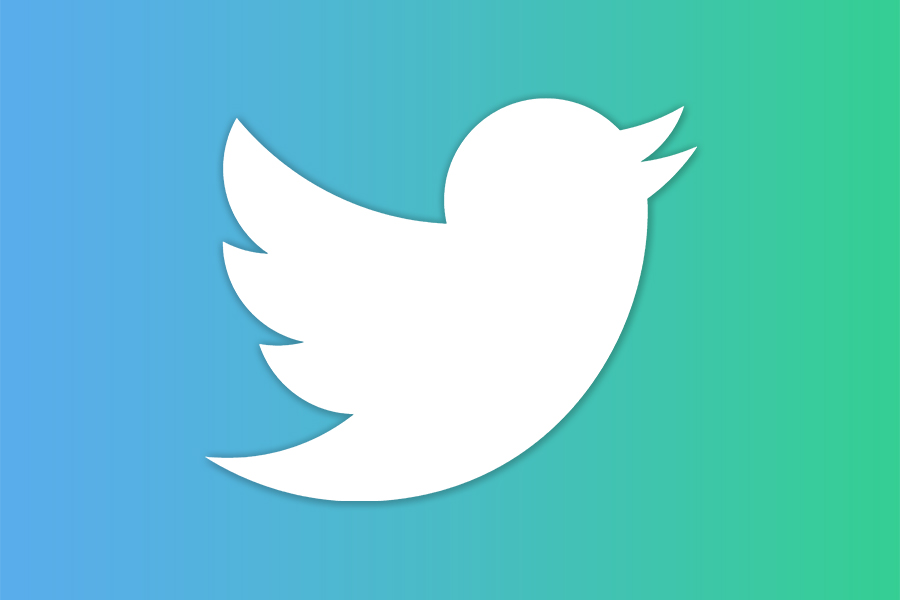 Twitter appoints Global Head of People