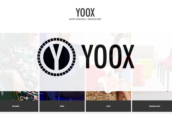 Yoox Net-A-Porter announces new Chief People Officer