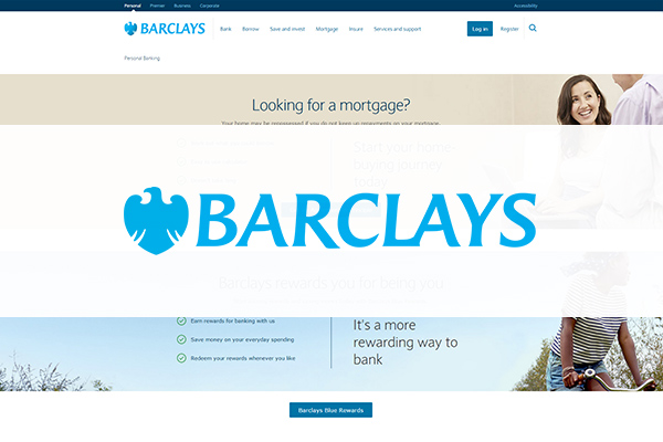 Barclays appoints Group HR Director