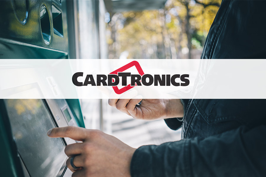 Cardtronics hires UK Head of HR