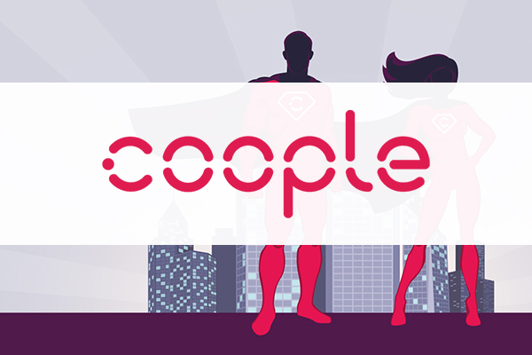 Coople appoints new Managing Director UK