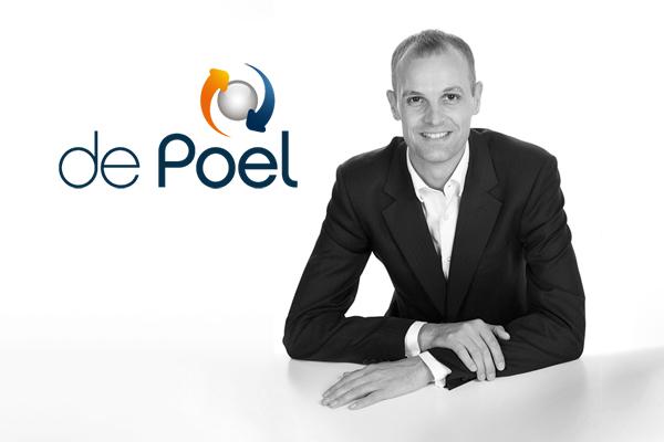 EXCLUSIVE: de Poel Group's new CEO on the multi-million-pound acquisition