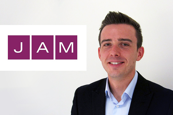 JAM Recruitment appoints new Head of Advanced Engineering and Manufacturing