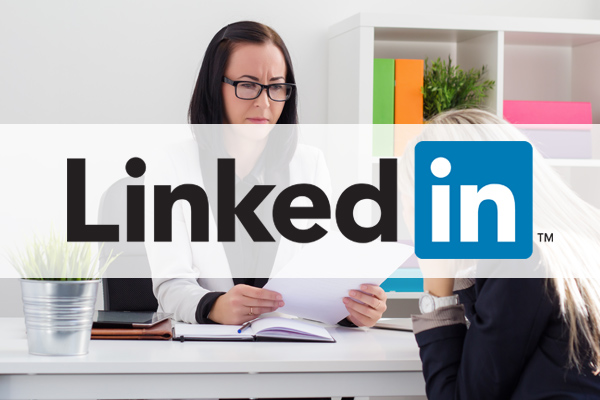 how to ask for an introduction on linkedin