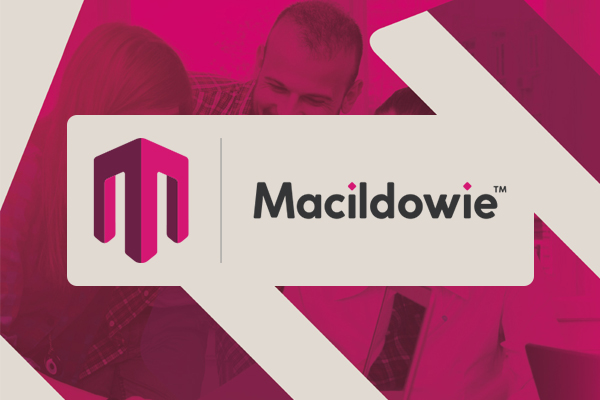 Macildowie names new Director of Sales Operations