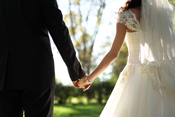 How your job could predict who you marry