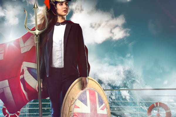 What Brexit means for recruiters