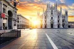 Best event venues in Milan