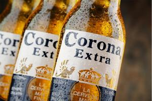 Corona Founder did not leave money to us, villagers claim