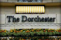 Dorchester memo sparks lawyer's debate over 'discrimination' lawsuits