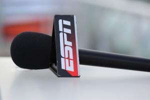 ESPN host's distressful job interview left her 'crying' & 'upset'