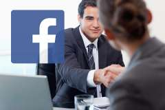 Facebook's favourite job interview question revealed