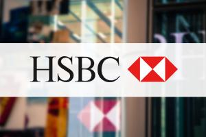 HSBC's Global Head of Executive Resourcing expands remit
