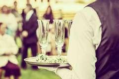 Hiring platform set to shake up the hospitality industry