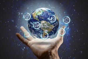 NPAWorldwide draws in 14 rec firms from across the globe