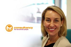HR Consultancy appoints new Divisional Director