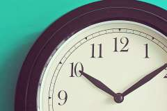 86% of SMEs waste 10 extra hours a week on hiring