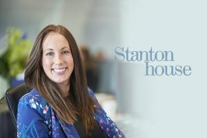 Stanton House appoints Client Relationship Director