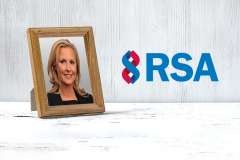 The RSA Group appoints new NED to its Board