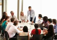 FTSE100 boardroom non-white diversity set to fall