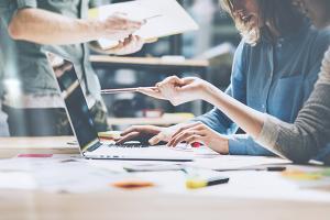 Digital Gurus unfazed by challenges of skills shortage