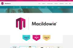 Macildowie appoints new Associate Director