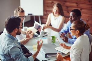 LinkedIn reveals most in demand skills of 2016
