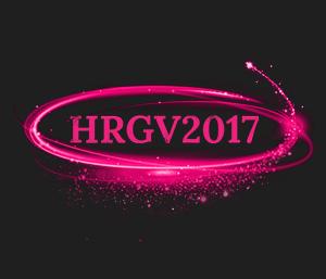 HRGV2017 - The magic of HR