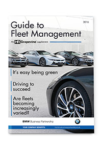 Guide to Fleet Management
